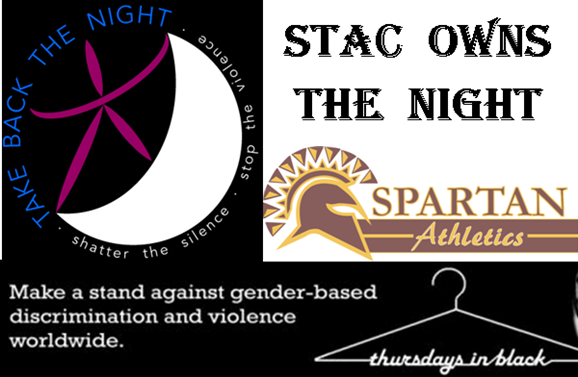 STAC_Owns_the_Night_3_2012