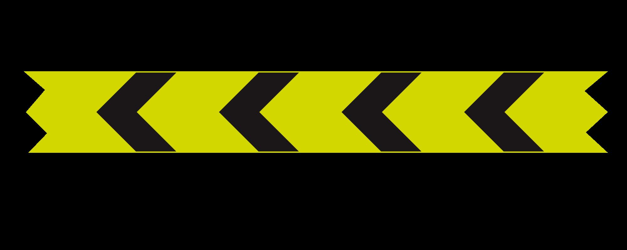2000px-Singapore_Road_Signs_-_Warning_Sign_-_Sharp_Deviation_4.svg