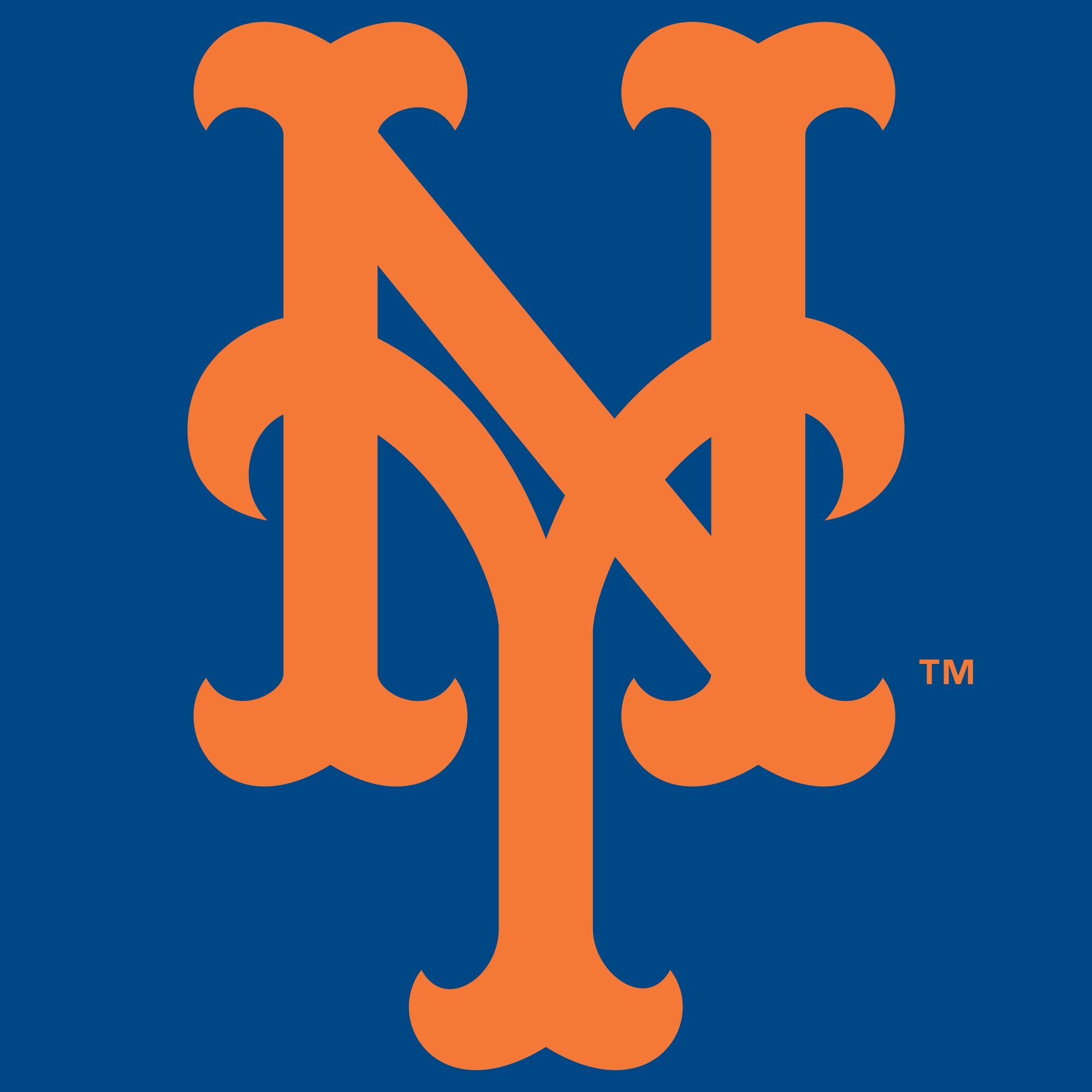 2000px-New_York_Mets_Insignia.svg