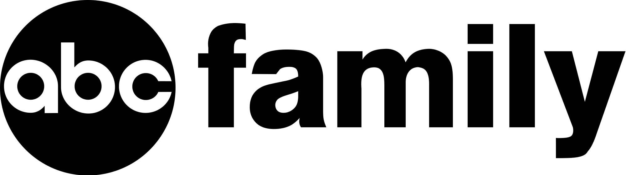 2000px-ABC_Family_logo.svg