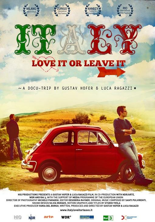 italy-love-it-or-leave-it-poster