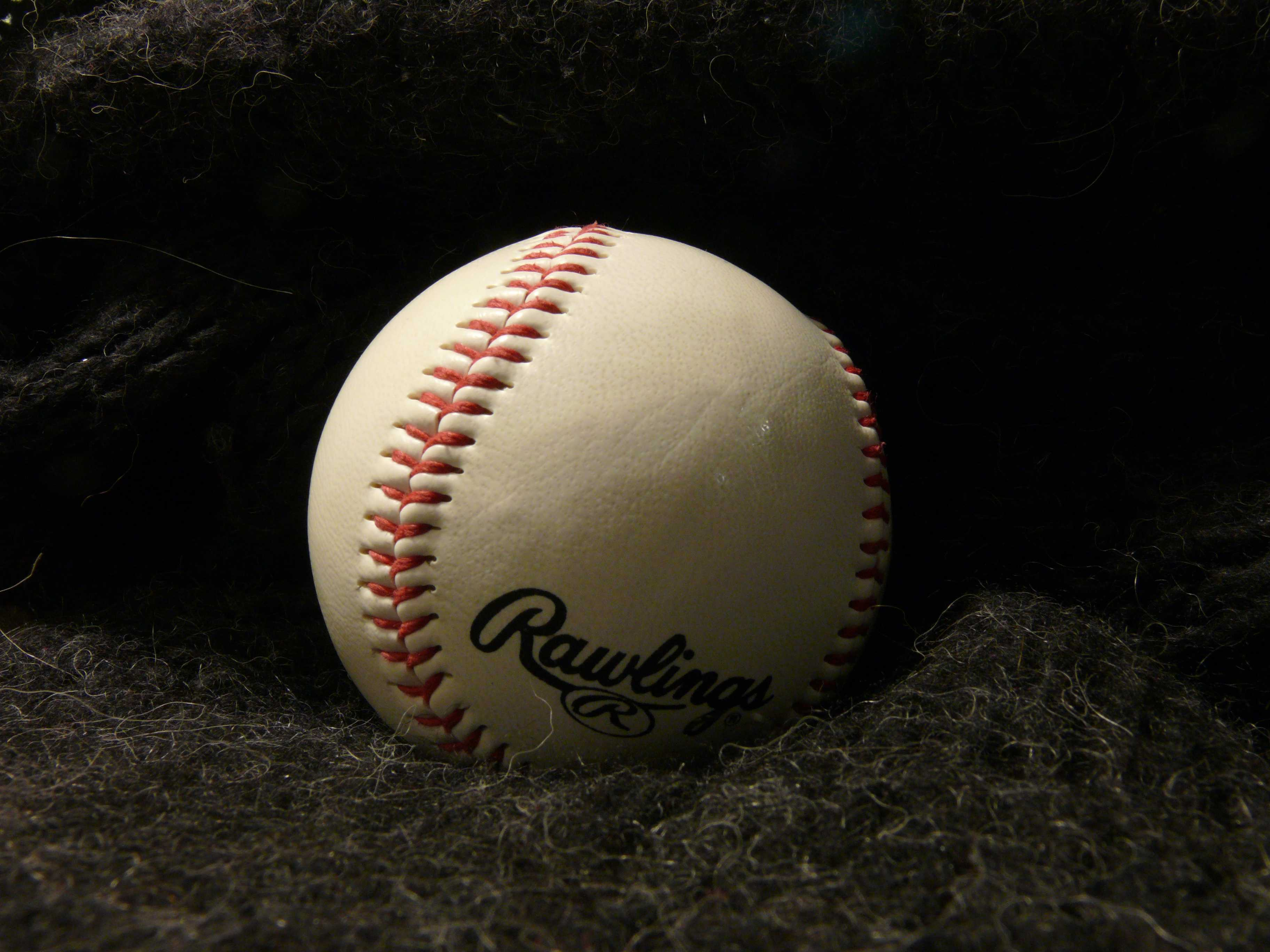 Baseball_on_black_cloth