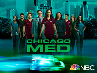 STAC students share their favorite medical dramas