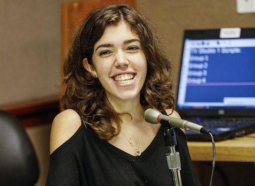 Kathryn Cambrea