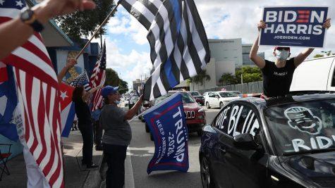 Photo courtesy Joe Raedle/Getty Images (bigthink.com)